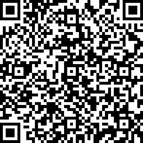 scan de code voor een afspraak